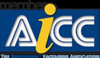 AICC member