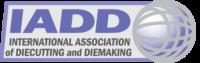 IADD member