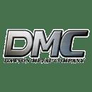 Dawson Metal Company Logo