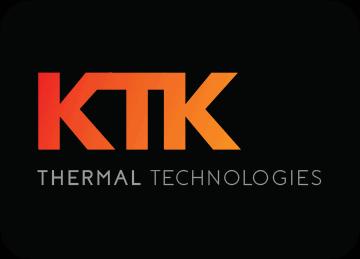 KTK Themal Technologies