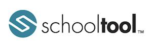 schooltool logo
