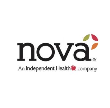 Nova Independent Health Company Logo