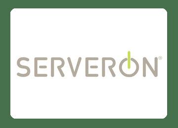 Severon, A Qualitrol Company Logo