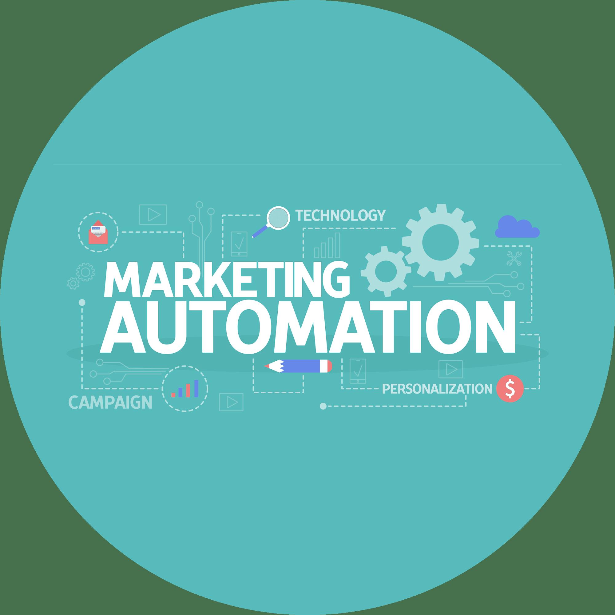 marketing and sales technology - webtrax