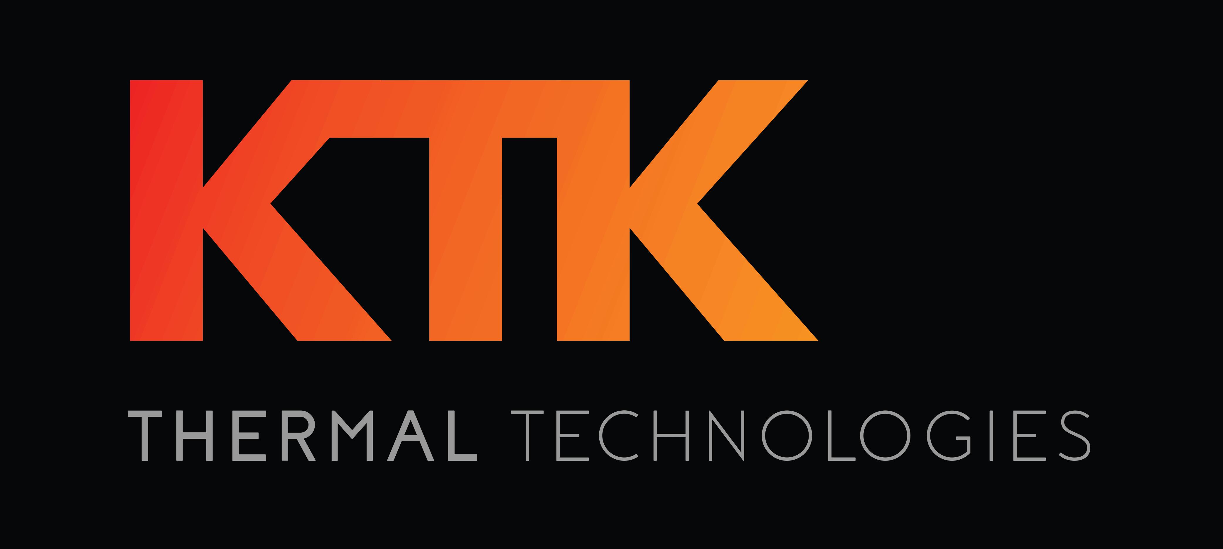Sales Support For KTK